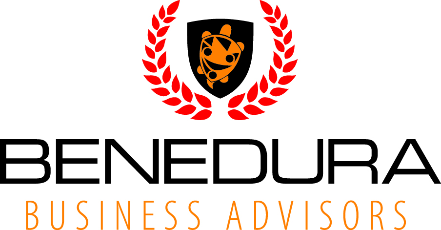 Benedura Business Advisors
