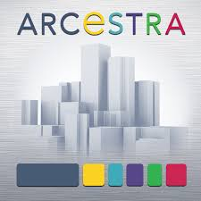 Arcestra Commercial Real Estate Marketing