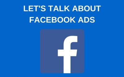 7 Steps to Finally Master Facebook Ads
