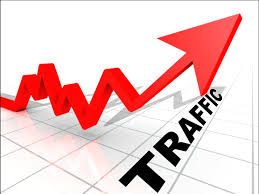 5 Ways to Boost Website Traffic