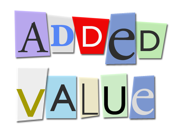 Added Value from Contract Employees
